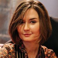 Алексеева Екатерина