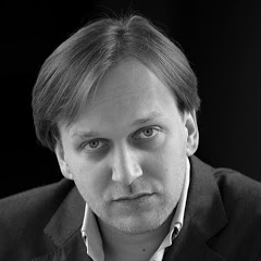 Вальц Евгений