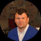 Востриков Алексей