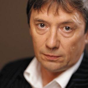 Еремин Владимир  Аркадьевич