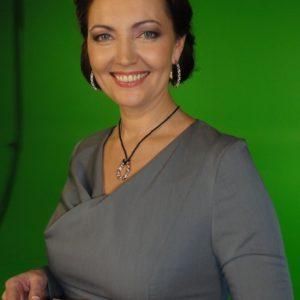 Зубкова Ольга