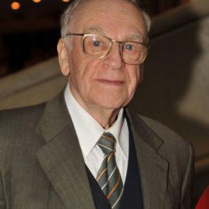 Кириллов Игорь Леонидович