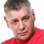 Кошкин Константин