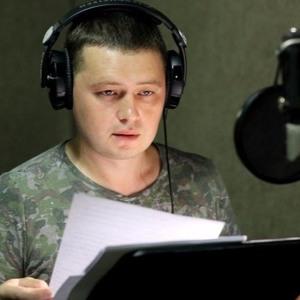 Мухаметзянов Радик
