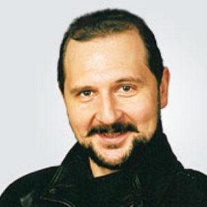 Неклюдов Алексей
