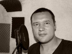Александров Борис