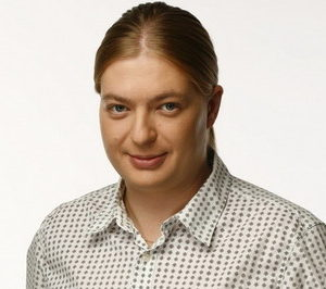 Петр Иващенко (Glanz)