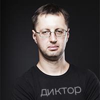 Крапиневич Александр