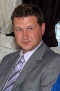 Александров Игорь