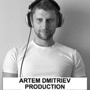 Дмитриев Артем