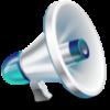 Запись рекламного аудиороликa