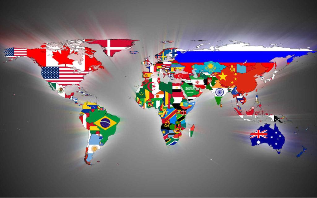 Локализация, перевод и адаптация видеороликов