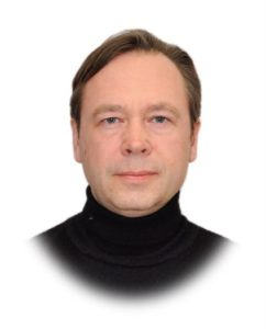 Грудцин Сергей