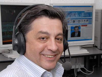 Георгий Твалтвадзе