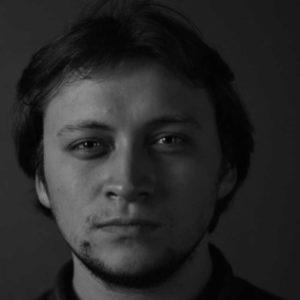 Скиданов Александр